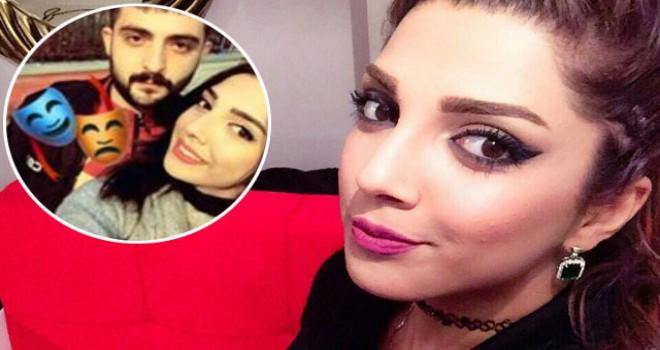 'Cep telefonunu kaybettin' diye eşini öldürdü, mahkemede 'kaza' dedi