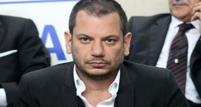 Trabzonspor'da gözler FIFA'da