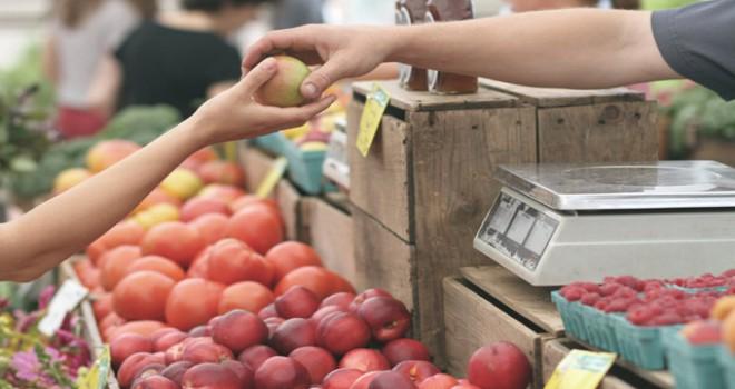 Enflasyonla mücadelede 'kamu'nun da adımları bekleniyor