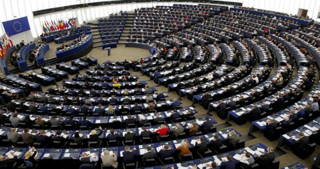 AP'den 'Türkiye ile müzakerelerin askıya alınması' hakkında karar