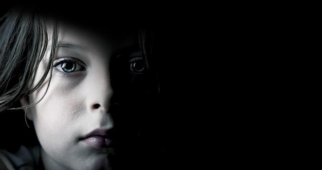 13 yaşındaki çocuğu istismar eden adamdan iğrenç savunma: Dayanamadım