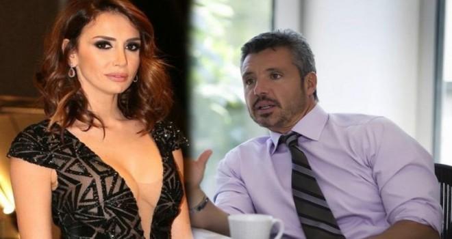 Emina Jahoviç ve Saadettin Saran hakkında yeni iddia!