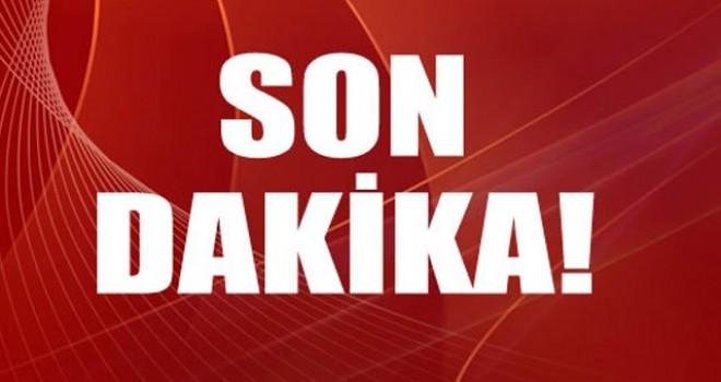 Berberoğlu'nun tahliyesi için başvuru