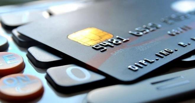 Kredi kartı kullananlar dikkat! Temassız kart dolandırıcılığı her geçen gün yaygınlaşıyor