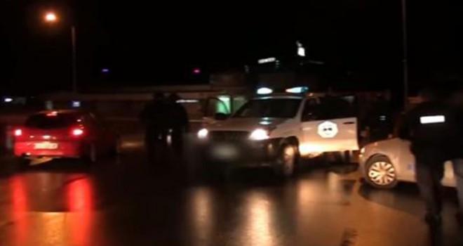 Kosova Büyükelçisi Kılıç'ın yaralandığı kazada ölü sayısı dörde yükseldi