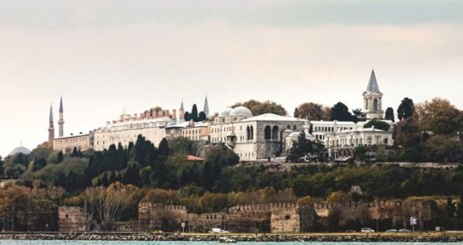 Fatih Belediye Başkanı Demir'den 'Topkapı' açıklaması: Sıkıntılı alanlar turizme kazandırılacak