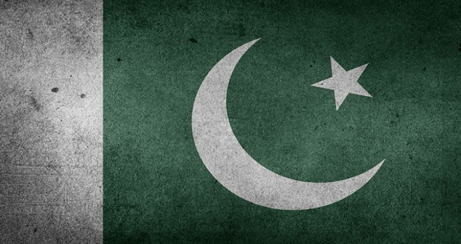 Pakistan Yüksek Mahkemesi'nden FETÖ talimatı