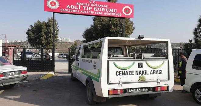 Otomobilin çarptığı 4 yaşındaki Ebubekir öldü, sürücü kaçtı