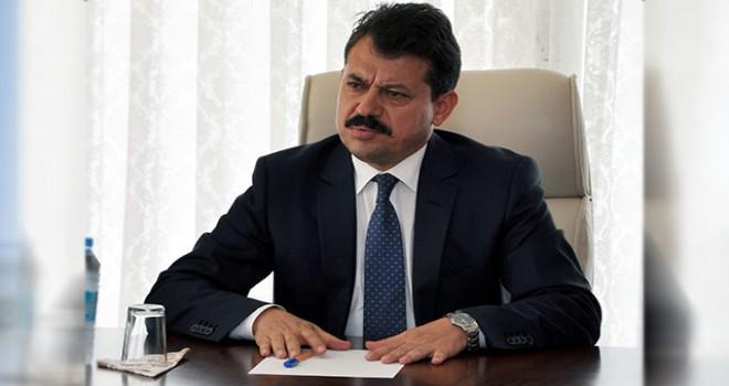 Adana'da darbe girişiminin 2 yıllık bilançosu