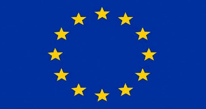 AB Birleşik Krallık'ın Brexit anlaşmasını onayladı