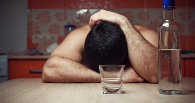'Az tüketilen alkol yararlıdır' tezi çürütüldü