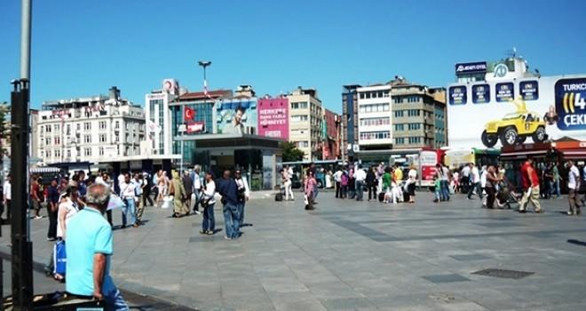Kadıköy rıhtımında kadını taciz eden öğretmene 3 yıl hapis