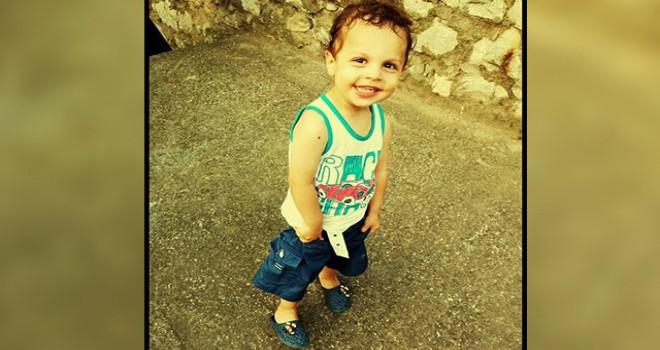 6 yaşındaki İbrahim'in organları 5 kişiye umut oldu