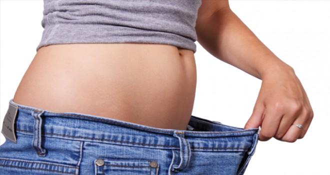 Prof. Dr. Elmacıoğlu: Fasılalı diyet diye bir şey yok