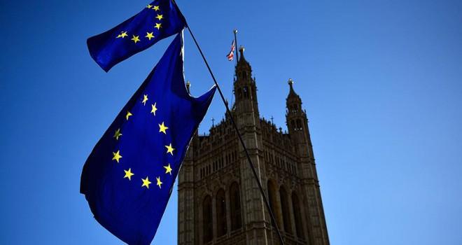 Avrupa Birliği'nden İngiltere'ye 'anlaşmasız ayrılık' uyarısı