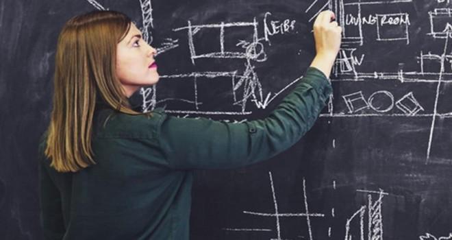 Sözleşmeli öğretmenler için önemli karar!