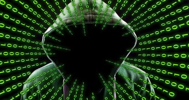 ABD istihbarat topluluğu: Yapay zeka gelecek için tehdit oluşturuyor