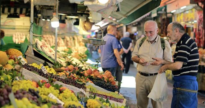 Enflasyona göre tasarruf önerileri: Winter is coming
