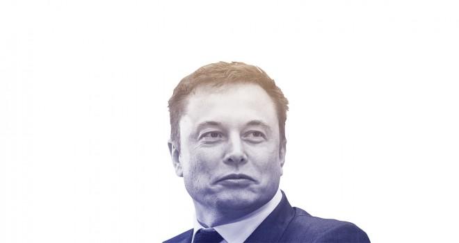 Elon Musk: İşçiler 80 saat çalışsın