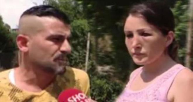 İstanbul'da gerici saldırı: Sevgilisine sarılan kadını yerde sürüklediler