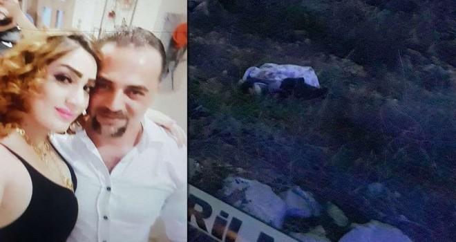 İstanbul'daki cesetlerin sırrı ortaya çıktı