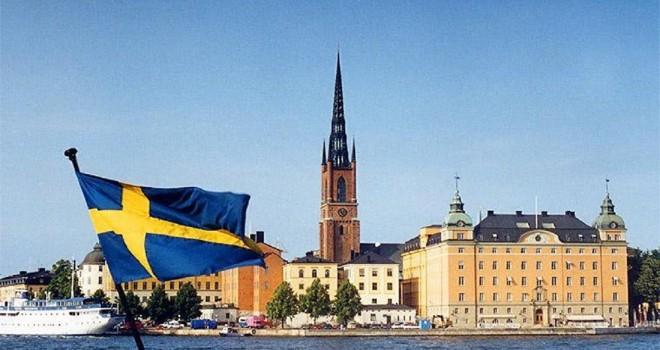 İsveç, annesi öldürülen sığınmacı çocuğu sınır dışı etme kararı aldı