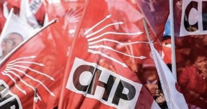 Çin Devlet Radyosu CHP'nin adayı olarak öyle bir ismi açıkladı ki...