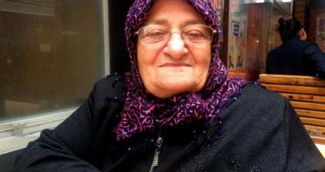 Yaşlı kadından doktora suç duyuru: Bana Tayyip'in uşağı dedi tedavi etmedi