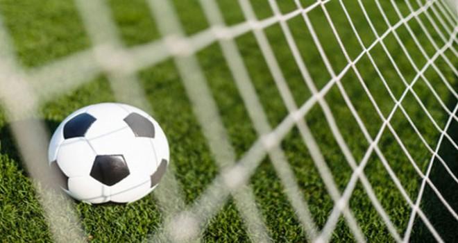 Süper Lig'in 8'inci haftasında sakat ve cezalı oyuncular