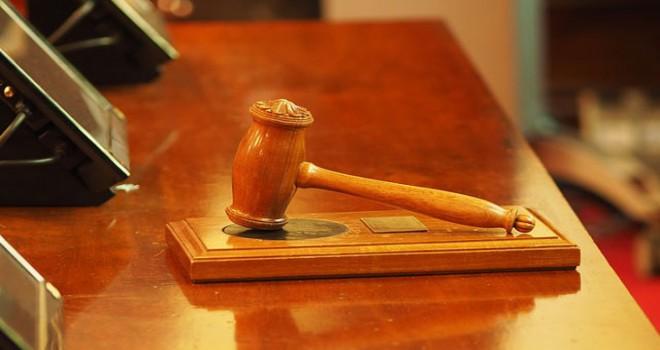 Doktor eşini intihara yönlendirdiği iddia edilen astsubay beraat etti