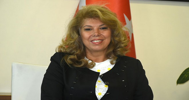Bulgaristan Cumhurbaşkanı Yardımcısı'ndan Türkiye'ye teşekkür