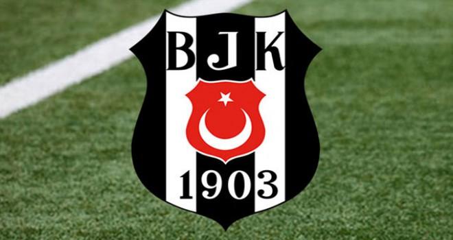 Beşiktaş 4 futbolcuyu bedava göndermeyecek