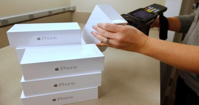 iPhone alacaklara bir kötü haber daha