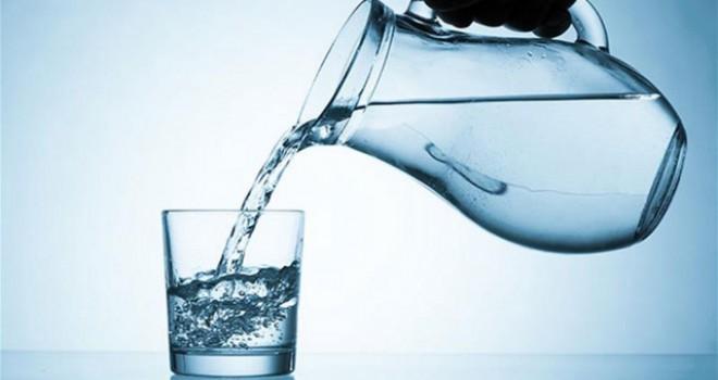 İçme suları kanserojen çıktı !