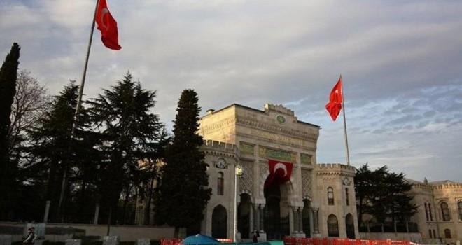 20 yeni üniversitenin kurulmasını öngören tasarı kabul edildi
