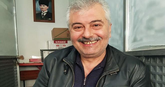Tireli esnaf, 6'lı ganyandan yaklaşık 1 milyon lira kazandı