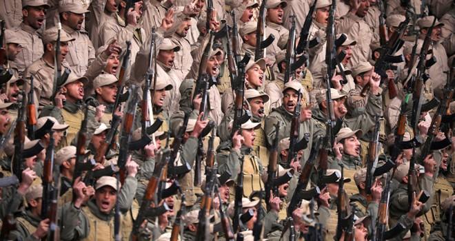 Rus uzman: ABD'nin Suriye'de Kürtlere güvenerek yeni adım atma şansı kalmadı