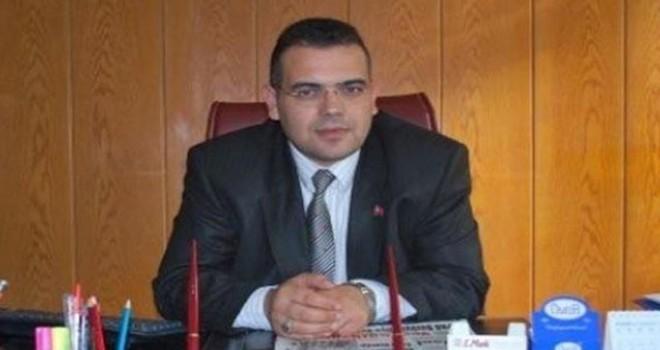 Bozüyük'te sendika başkanına silahlı saldırıda 6 gözaltı