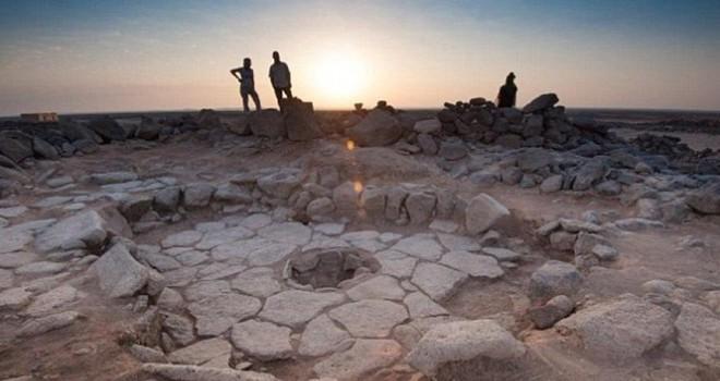 Arkeologlar, Ürdün'de 14.400 yıl önceye tarihlenen en erken ekmek kanıtlarını ortaya çıkardı.
