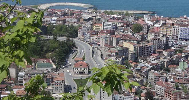58 yıldır yanlış kutluyorlar! Trabzon'un fetih tarihi değişiyor
