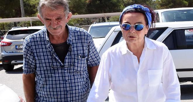 Fatma Girik şikayetinden vazgeçti; 71 yaşındaki sanık hakkında dava düştü
