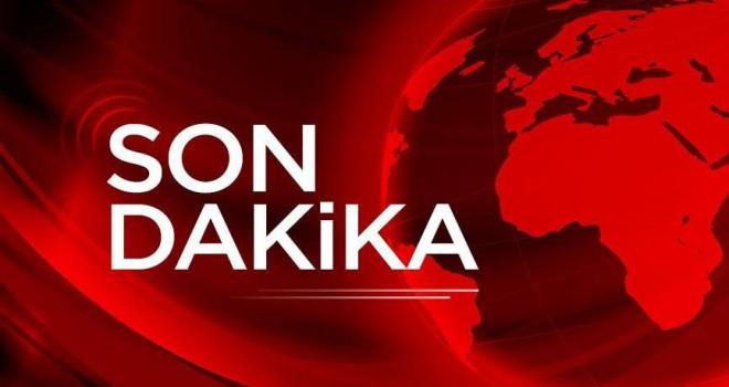 TSK: Zap ve Gara'da 6 terörist öldürüldü