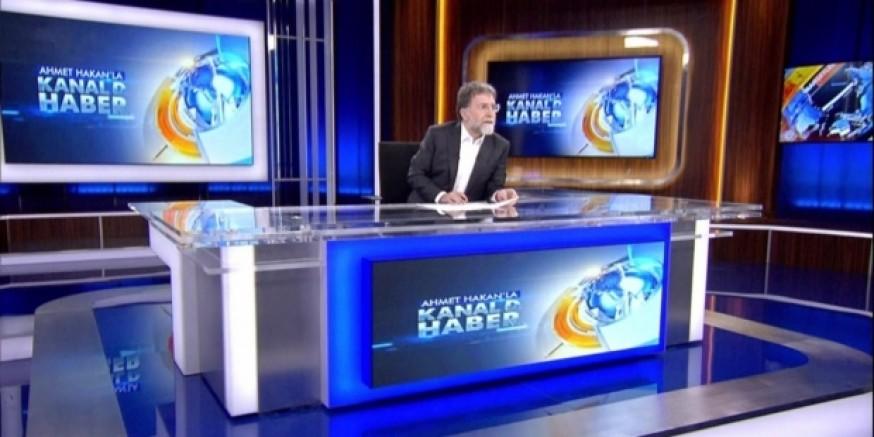 Ahmet Hakan'ın Kanal D Ana Haber'e geçmesi, reytinglere nasıl yansıdı?