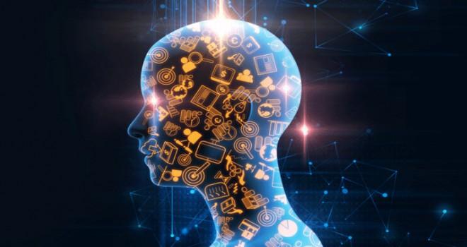 Üç zeka boyutu çalışma ortamlarını daha akıllı hale getirecek