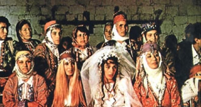 'İpekçe', yenilenerek 37. İstanbul Film Festivali'nde izleyiciyle buluşacak