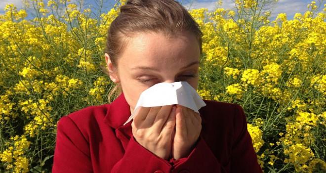 Dr. Yaylacı: Alerjik nezlesi olan kişilerde yaşam kalitesi düşüyor