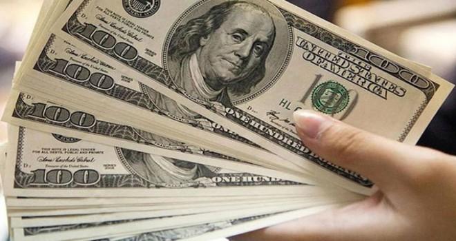 BİST100 90 bin puan düzeyinde, dolar 5.38 lirada