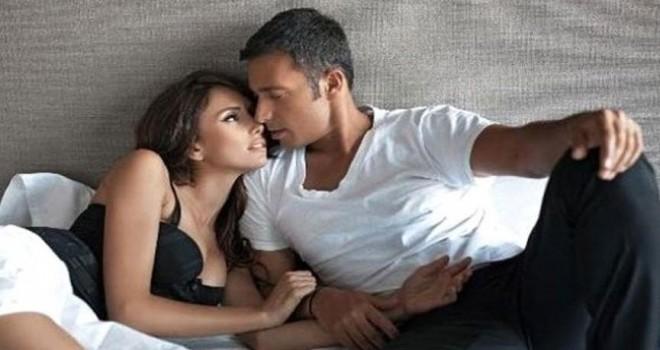 Mustafa ve Emina Sandal ayrılığının ardındaki gerçek neden…