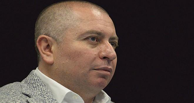 Atiker Konyaspor Başkanı Kulluk: Müthiş bir galibiyete imza attık
