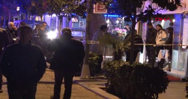 Restorandaki vale cinayetine ilişkin davada yeni gelişme
